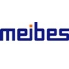 meibes-logo